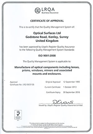 ISO-Certificate-ISO-9001-2008_t