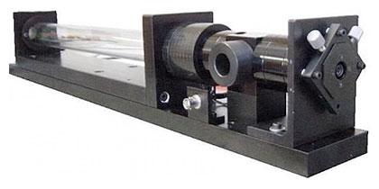 JRS series interferometers
