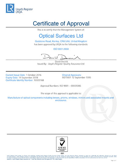 ISO-Certificate-ISO-9001-2008