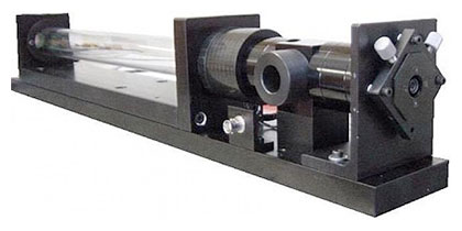 JRS series interferometers